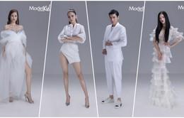 """Nhìn lại hành trình """"lột xác"""" của bộ tứ huấn luyện viên Model Kid Vietnam 2019"""