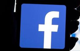 Facebook quyết loại bỏ thông tin giật gân, sai lệch về vấn đề sức khoẻ