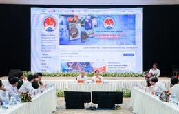 11 nhiệm vụ trọng tâm về phòng chống thiên tai khu vực miền Trung và Tây Nguyên