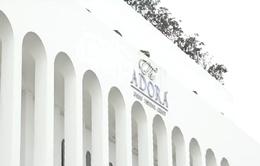 Sẽ thanh tra việc bảo đảm vệ sinh ATTP của chuỗi nhà hàng Adora