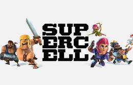 Hãng Supercell chính thức dừng phát hành game tại Việt Nam