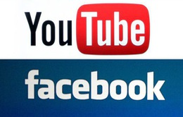 Facebook, YouTube thanh lọc thông tin về các liệu pháp trị ung thư