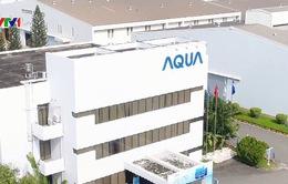 Khánh thành nhà máy sản xuất điện tử gia dụng tại Đồng Nai