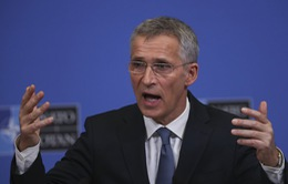 Hội đồng NATO - Nga thảo luận về Hiệp ước INF