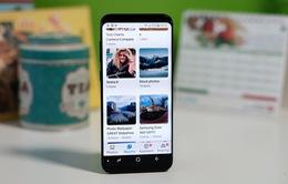 Google Photos sẽ cho phép người dùng tự gắn thẻ trong ảnh