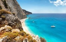 Cơ hội nhận 500 Euro/tháng khi đến sống ở Hy Lạp