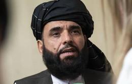 Taliban tạm dừng đàm phán với Mỹ trong 2 ngày