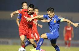 Hoàng Anh Gia Lai - Quảng Nam: Chờ đợi chiến thắng! (17h00, 07/7 trên VTV5, VTV6 và ứng dụng VTV Sports)