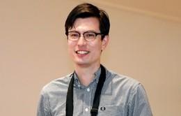 Triều Tiên tiết lộ lý do bắt sinh viên Australia