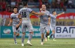CLB Viettel – CLB TP Hồ Chí Minh: Chứng minh sức mạnh đội đầu bảng (19h00, 07/7 trên VTV5 và ứng dụng VTV Sports)