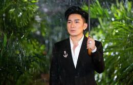 """Sau scandal đạo nhạc, Quang Hà tung MV """"Ai rồi cũng sẽ khác"""" phiên bản mới"""