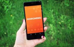 Sếp của Huawei: HongMeng OS nhanh hơn cả Android và Mac OS