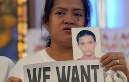 Liên Hợp Quốc sẽ bỏ phiếu về chiến dịch chống ma túy tại Philippines