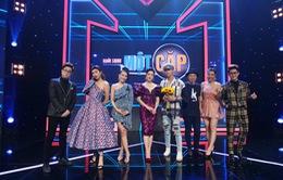 Lộ diện top 3 nghệ sĩ vào chung kết Trời sinh một cặp mùa 3