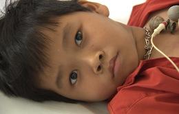 Trái tim cho em hỗ trợ gần 2,5 tỷ đồng phẫu thuật tim bẩm sinh cho trẻ em trên địa bàn tỉnh Cà Mau