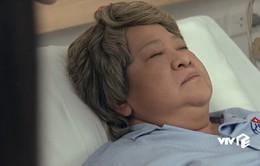 Nàng dâu order - Tập 27: Để giúp Yến (Lan Phương) không bị đi tù, bà nội rút sạch tiền tiết kiệm