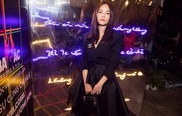 Dương Cẩm Lynh: Tôi chưa tìm lại niềm tin ở hôn nhân