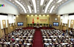 Hà Nội chờ chủ trương triển khai dự án đường sắt đô thị