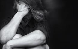 LHQ: Gần 140 phụ nữ bị sát hại mỗi ngày do bạo lực gia đình