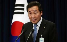 Thủ tướng Hàn Quốc xin lỗi về vụ một phụ nữ Việt bị chồng bạo hành