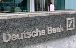 Deutsche Bank rút lui khỏi mảng chứng khoán, nhiều nhà đầu tư lo ngại