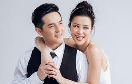 Nhìn lại hành trình 10 năm bên nhau của cặp đôi Ông Cao Thắng - Đông Nhi