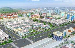 Dự án hai mặt tiền đường trở thành tâm điểm tại Bà Rịa - Vũng Tàu