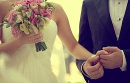 Bí quyết sống lâu của cụ bà 107 tuổi: Không lấy chồng