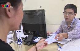 Từ 1/8, mất thẻ BHYT vẫn được thanh toán tiền khám chữa bệnh