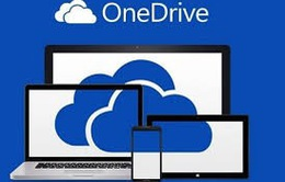 Microsoft ngừng cung cấp 100GB miễn phí trên OneDrive cho người dùng smartphone Galaxy mới?