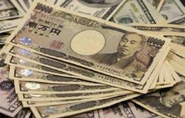 FED hạ lãi suất kích hoạt cuộc đua nới lỏng chính sách tiền tệ