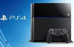 Doanh số PS4 cán mốc 100 triệu chiếc
