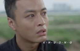 Mê cung - Tập cuối: Vừa nói lời vĩnh biệt Fedora, Khánh phát hiện mẹ gặp nạn?