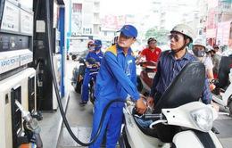 Hôm nay (1/8), giá xăng có thể giảm