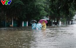 Đảm bảo an toàn cho nhân dân và khách du lịch ở Phú Quốc