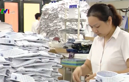 Tiêu chuẩn xuất xứ và cơ hội cho ngành dệt may, da giày