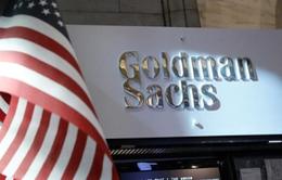 Malaysia khởi tố 17 lãnh đạo đương nhiệm và cựu lãnh đạo Goldman Sachs