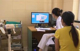 Miễn phí sàng lọc ung thư cổ tử cung cho 1.000 phụ nữ