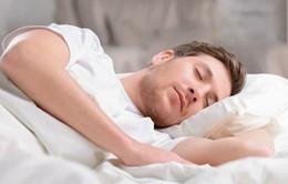 9 điều xảy ra khi bạn ngủ đủ 8 tiếng mỗi ngày