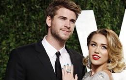 Miley Cyrus và Liam Hemsworth chia tay
