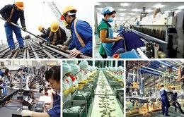 Việt Nam tăng năng suất lao động nhằm đẩy lùi tụt hậu