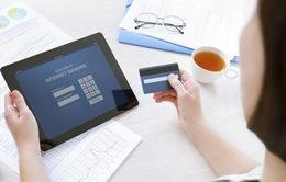 Người dân Singapore có thể thanh toán điện tử mọi dịch vụ công