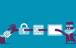 Phát hiện phần mềm độc hại mới cho phép tin tặc điều khiển thiết bị từ xa