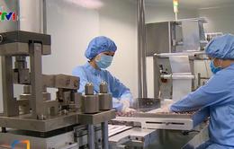 Doanh nghiệp lao đao vì trùng tên với cơ sở sản xuất thuốc giả