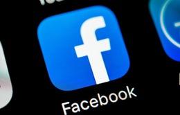 Lý do Facebook bắt đầu thử nghiệm tắt tính năng đếm like