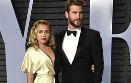 Nhìn lại cuộc tình 10 năm đầy tiếc nuối của Miley Cyrus và Liam Hemsworth