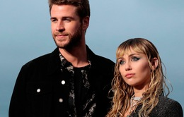 Bạn bè Miley Cyrus – Liam Hemsworth không ngạc nhiên khi thấy cặp đôi chia tay