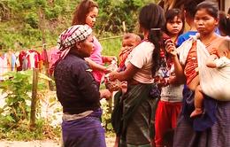Để các hộ dân tộc thiểu số thoát nghèo: Cách nào?