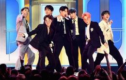 """Teen Choice Awards 2019: BTS thắng lớn, """"Avengers: Endgame"""" lại lên ngôi"""