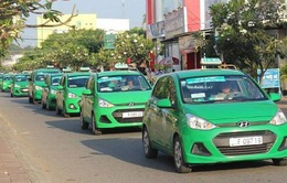 Lấy ý kiến quy chế quản lý taxi